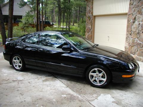 2001 Mitsubishi Eclipse Gt >> 2000 Acura Integra GS-R Coupe | Archived | FreeRevs.com ...