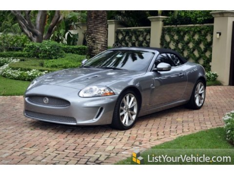 ben grey registry for jaguar experience lavitt lunar sale the xkr