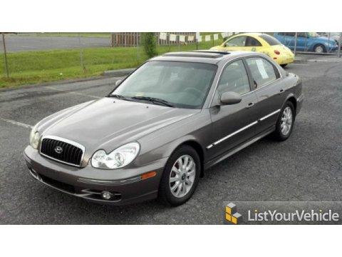 2002 hyundai sonata gls v6 archived freerevs com used cars and trucks for sale free car ad 70057239 freerevs com